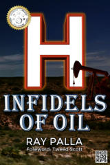 H: INFIDELS OF OIL